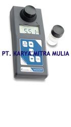 Turbidity Meter Murah