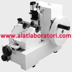 Rotary Microtome YD-1508A