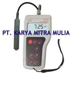 TDS Meter POrtable