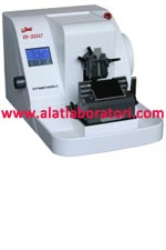Fully Automatic Microtome YD -355AT