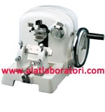 Rotary Microtome YD-202A