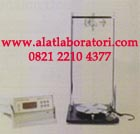 Type of Inertia Tester